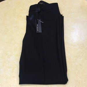 Express Editor Original Dress Pants